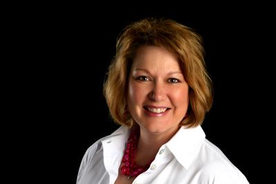 Gina Kaelin-Westcott, CPC, ELI-MP