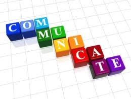 sales communication